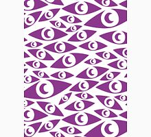 Welcome to Night Vale Eye print Classic T-Shirt