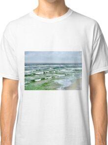 Oceans Fury Classic T-Shirt