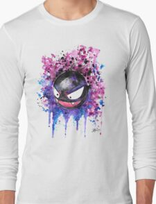 Epic Ghastly - watercolor - Street art Tshirts n more! Jonny2may T-Shirt