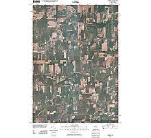 New York NY Cambria 20100126 TM Photographic Print