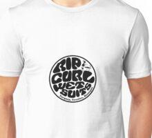 RipCurl Unisex T-Shirt