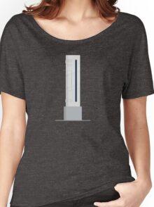 NIN '06 Women's Relaxed Fit T-Shirt