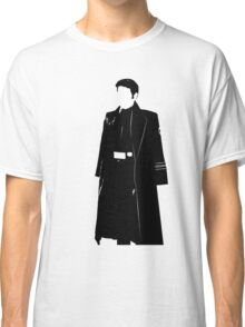 General Hux Classic T-Shirt