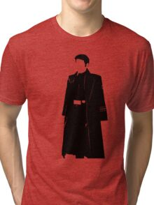 General Hux Tri-blend T-Shirt
