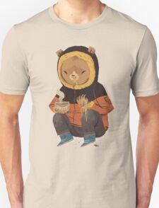 noodle bear T-Shirt