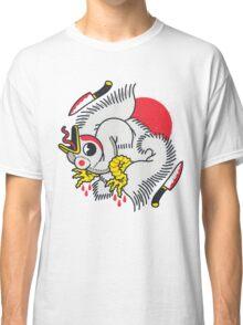Crane Classic T-Shirt