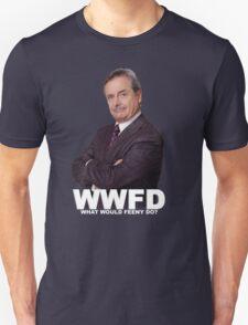 MR. FEENY T-Shirt
