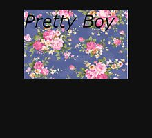 Pretty Boy Unisex T-Shirt