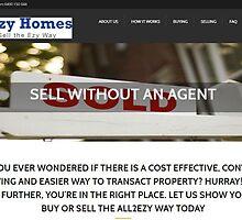 Vendor Finance Homes Australia by jameshdosan