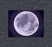 Shining Moon Classic T-Shirt