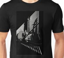 Shadow Guitars Unisex T-Shirt
