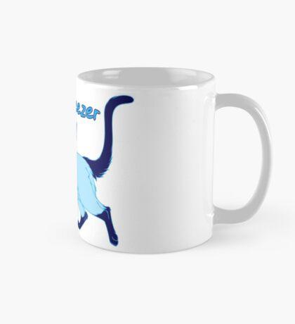 Meezer Mom (Simplistic) Mug