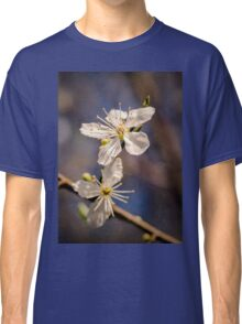 Blossoms Classic T-Shirt