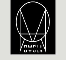 major lazer simple logo Unisex T-Shirt