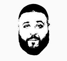 DJ Khaled  Unisex T-Shirt