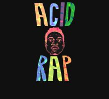 ACID RAD FEEL THE RAP Unisex T-Shirt