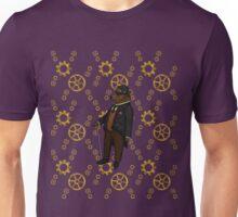 Bear Misha Unisex T-Shirt