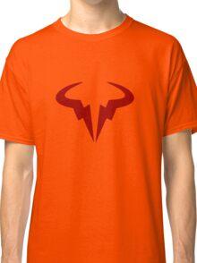 Rafael Nadal Classic T-Shirt