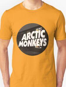 My Favourite Worst Nightmare  T-Shirt