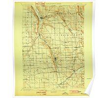 New York NY Moravia 144086 1902 62500 Poster