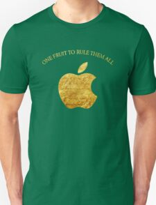 Lord of the fruits  T-Shirt