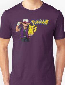 PokeWah T-Shirt