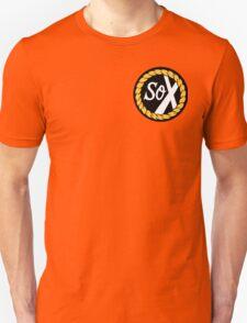 SoX - Chance The Rapper & The Social Experiment T-Shirt