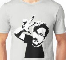 Markiplier/Stencil Unisex T-Shirt