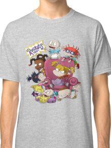 rugrats Classic T-Shirt