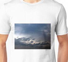 Pokhara Sky Unisex T-Shirt