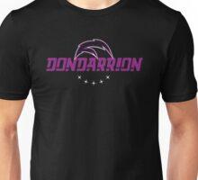 Sigil of House Dondarrion 2013 Unisex T-Shirt