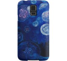 It's Jellyfishing Outside Tonight Samsung Galaxy Case/Skin