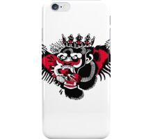 Conor McGregor - [Gorilla] iPhone Case/Skin