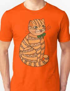March cats T-Shirt