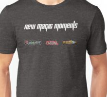 New Magic Moments Unisex T-Shirt