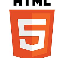 Html 5 by curro