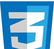 Css 3 by curro