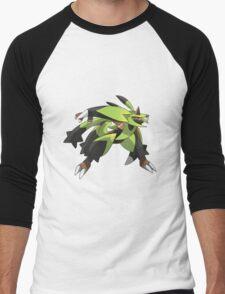 grassasin T-Shirt