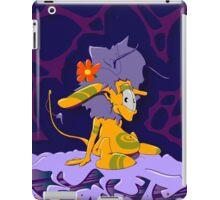 Sweete iPad Case/Skin