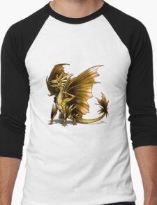 orogond T-Shirt