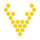 Honeybuck by lvjm