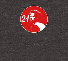 Joe Allen #24 Unisex T-Shirt