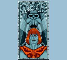 Grayskull (1927) Unisex T-Shirt