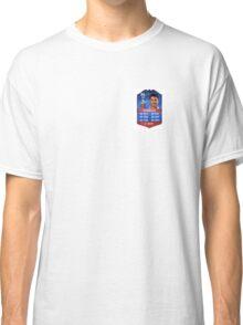 Cristiano Ronaldo Classic T-Shirt
