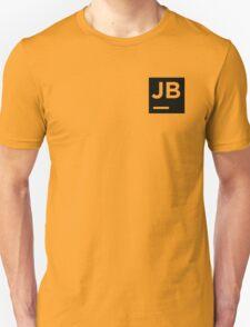 Jetbrains logo T-Shirt