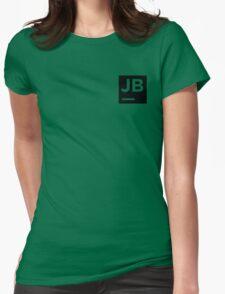 Jetbrains logo Womens T-Shirt