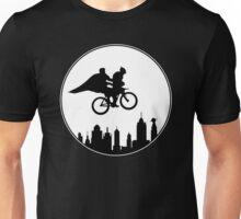 World's Finest Bike Ride Unisex T-Shirt
