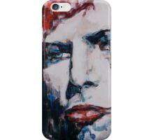 An Impression iPhone Case/Skin