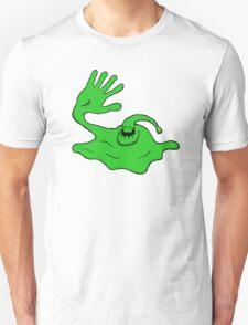Waving Zac from League of Legends T-Shirt