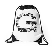 Producted for Real-G s Drawstring Bag